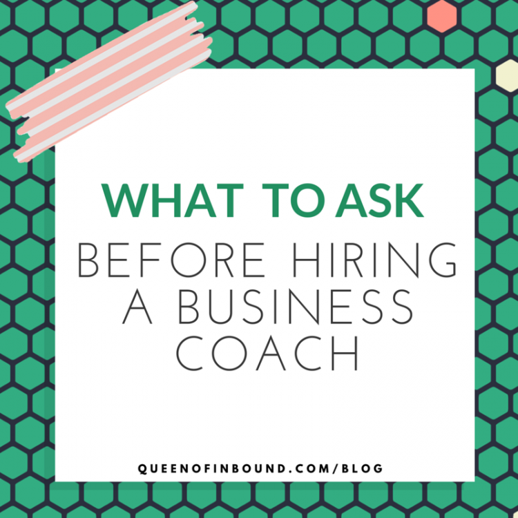 How-To-Choose-The-Right-Biz-Coach