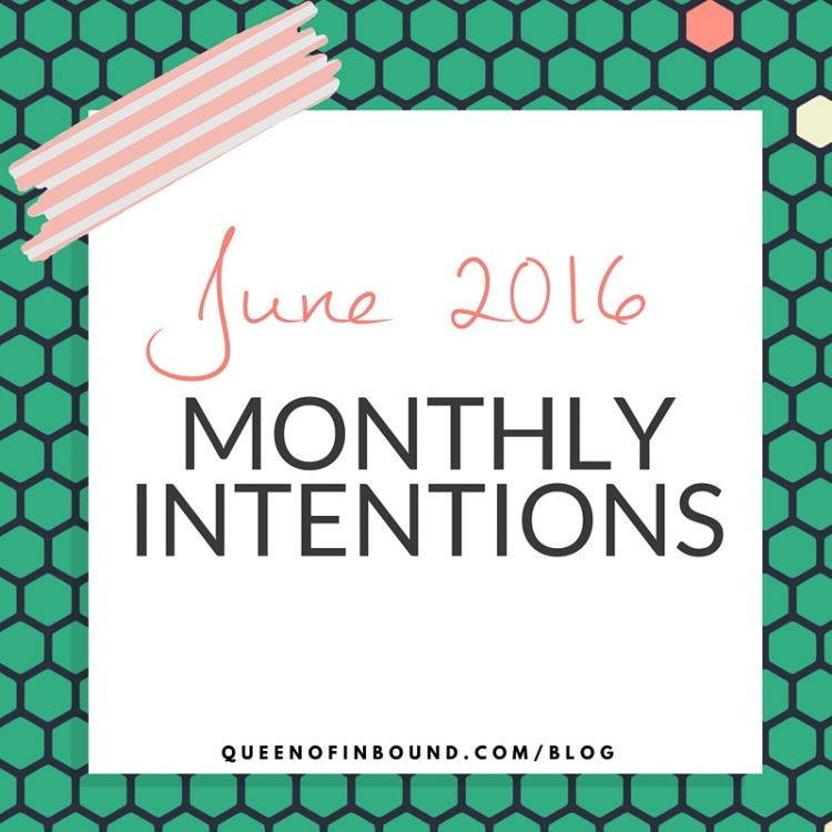 June-Biz-Intentions
